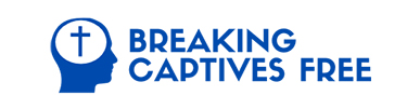 Breaking Captives Free
